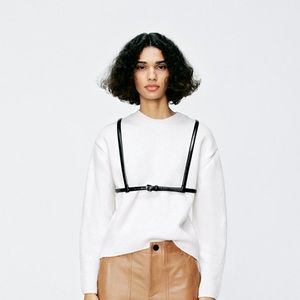 Belt Harness Limited Edition